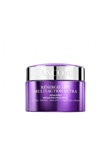RENERGIE LIFT MULTI-ACTION ULTRA...