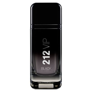 212 VIP MEN BLACK EAU DE...