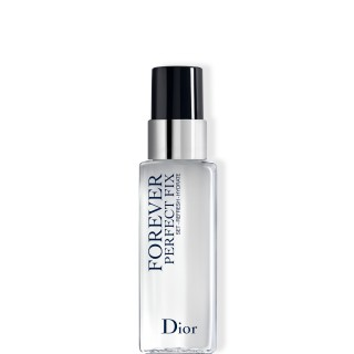 DIOR FOREVER PERFECT FIX -...