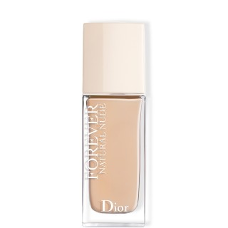 DIOR FOREVER NATURAL NUDE -...