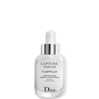 DIOR CAPTURE YOUTH  PLUMP...
