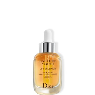 DIOR CAPTURE YOUTH LIFT...