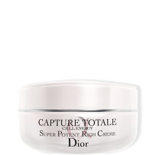 DIOR CAPTURE TOTALE CELL...